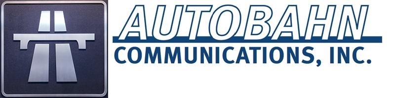 Autobhan Communications, Inc.